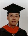 Graham Fong